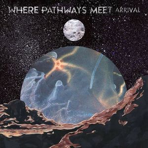 Where Pathways Meet