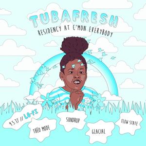 tubafresh