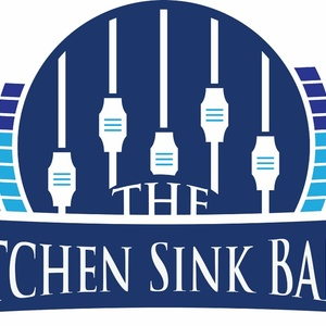 The Kitchen Sink Band