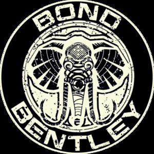 Bond & Bentley