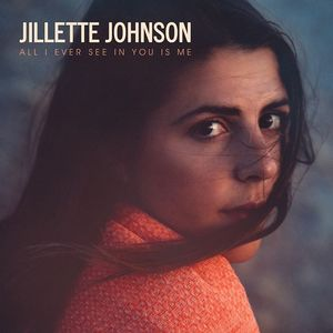 Jillette Johnson