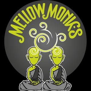 Mellow Monks