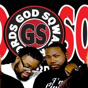 God Sqwad Records