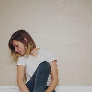 Paige Hargrove