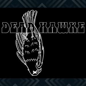 DEAD HAWKE