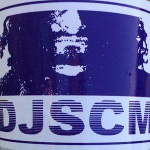 DJ SCM
