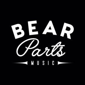 Bear Parts Music