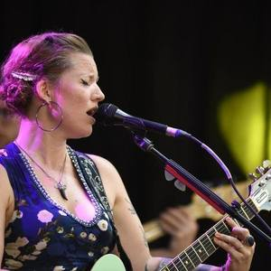 Tania Silversen