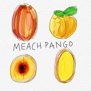 Meach Pango