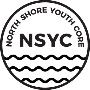 North Shore Youth Core