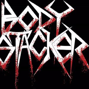 Body Stacker