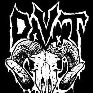 Devastation (band)