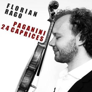 Florian Rago