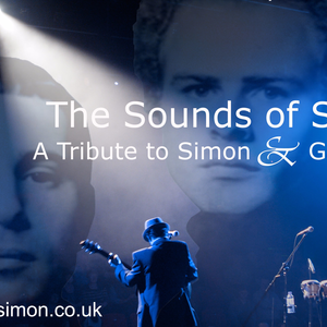 Sounds of Simon