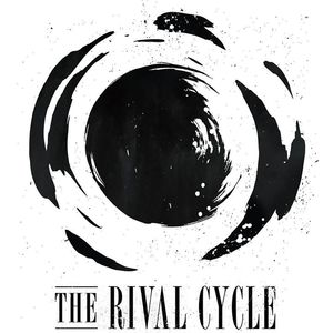 The Rival Cycle