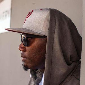 DJ Raphy Prior