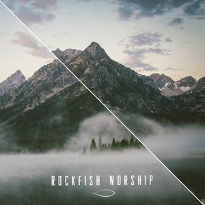 RockFish Worship
