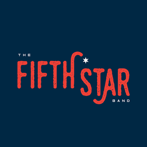 The Fifth Star Band