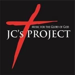 JCs Project