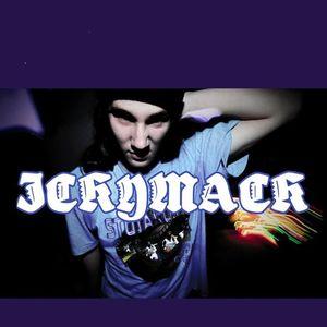 Ickymack