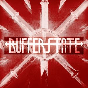 BufferState