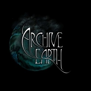 Archive Earth
