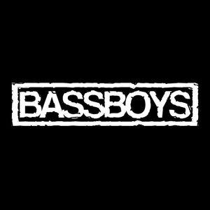 Bassboys