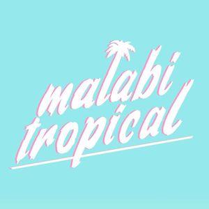 Malabi Tropical - מלבי טרופיקל