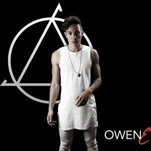 Owen E.