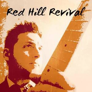 Red Hill Revival