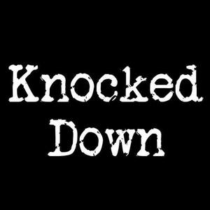 Knocked Down