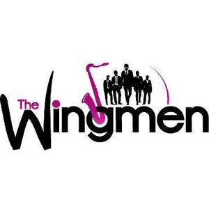 The Wingmen (US)