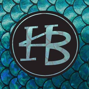 H4B DJ Collective