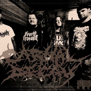 Carnal Decay (official)