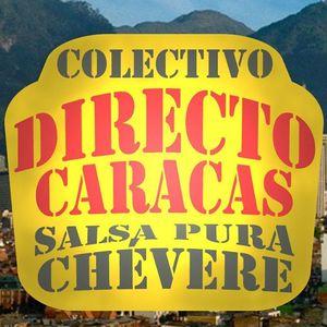 Directo Caracas