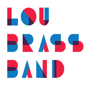 Lou Brass Band