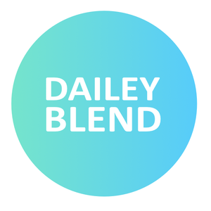 The Dailey Blend