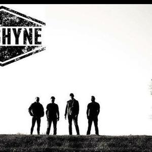 Outshyne