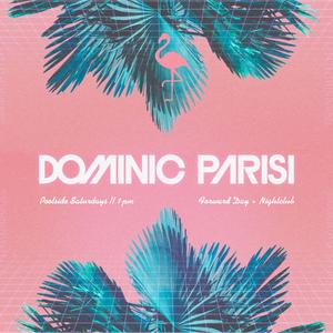 Dominic Parisi