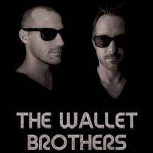 The Wallet Brothers