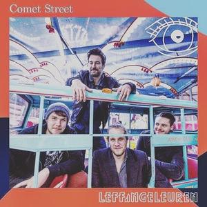 Comet Street
