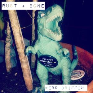 Kerr Griffin