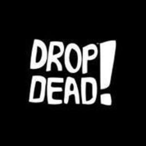 Los DROP DEAD
