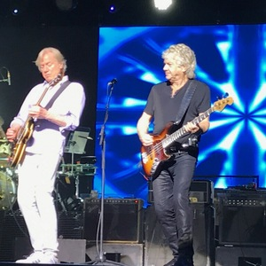 The Moody Blues Tour Dates 2019 & Concert Tickets | Bandsintown