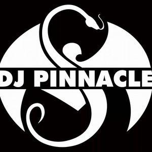 DJ Pinnacle