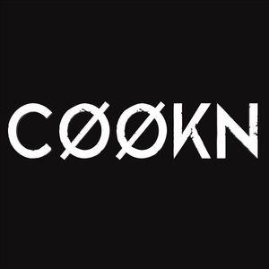 COOKN