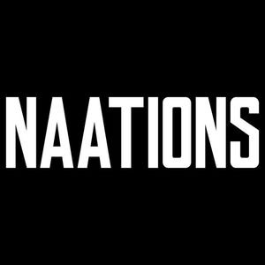 Naations