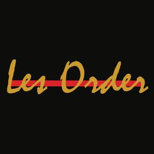 Les Order