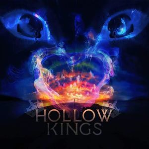 Hollow Kings