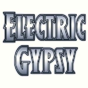 Electricgypsy